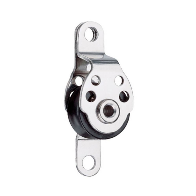 Harken 16mm micro cheek block