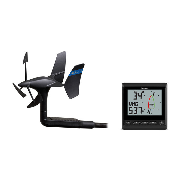Garmin GNX Wireless Wind Pack