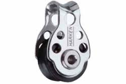 Harken 16mm Micro block