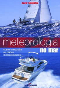 Meteorologia do mar